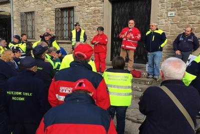 protezione-civile-croce-rossa-primo-soccorso-lezione