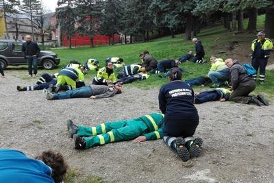 protezione-civile-primo-soccorso-incoscienza