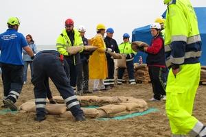 protezione-civile-rimini-idrogeologico