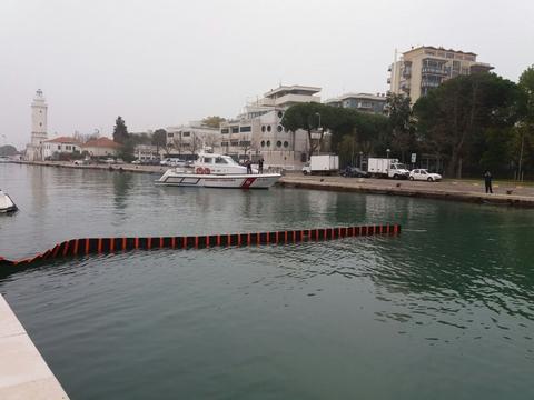 panne-capitaneria-porto-rimini