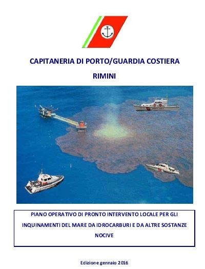 piano-operativo-inquinamenti-idrocarburi-rimini