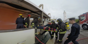 VVF-incendio-rimini-esercitazione-pollex-2017