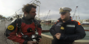 subriminigianneri-protezionecivile-incendio-rimini-esercitazione-pollex-2017
