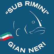 Sub Rimini Gian Neri