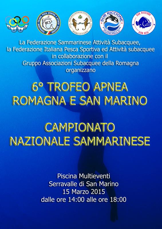 LocandinaTrofeoApneaRomagna2015