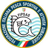 Logo-FIPSAS-746x750