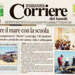 Corriere 2012_07_06