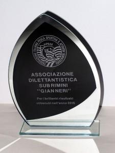 premiazione-coni-2015