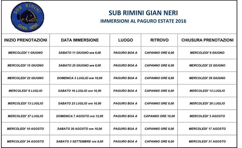 Calendario-Paguro-Gian-Neri-2016-definitivo