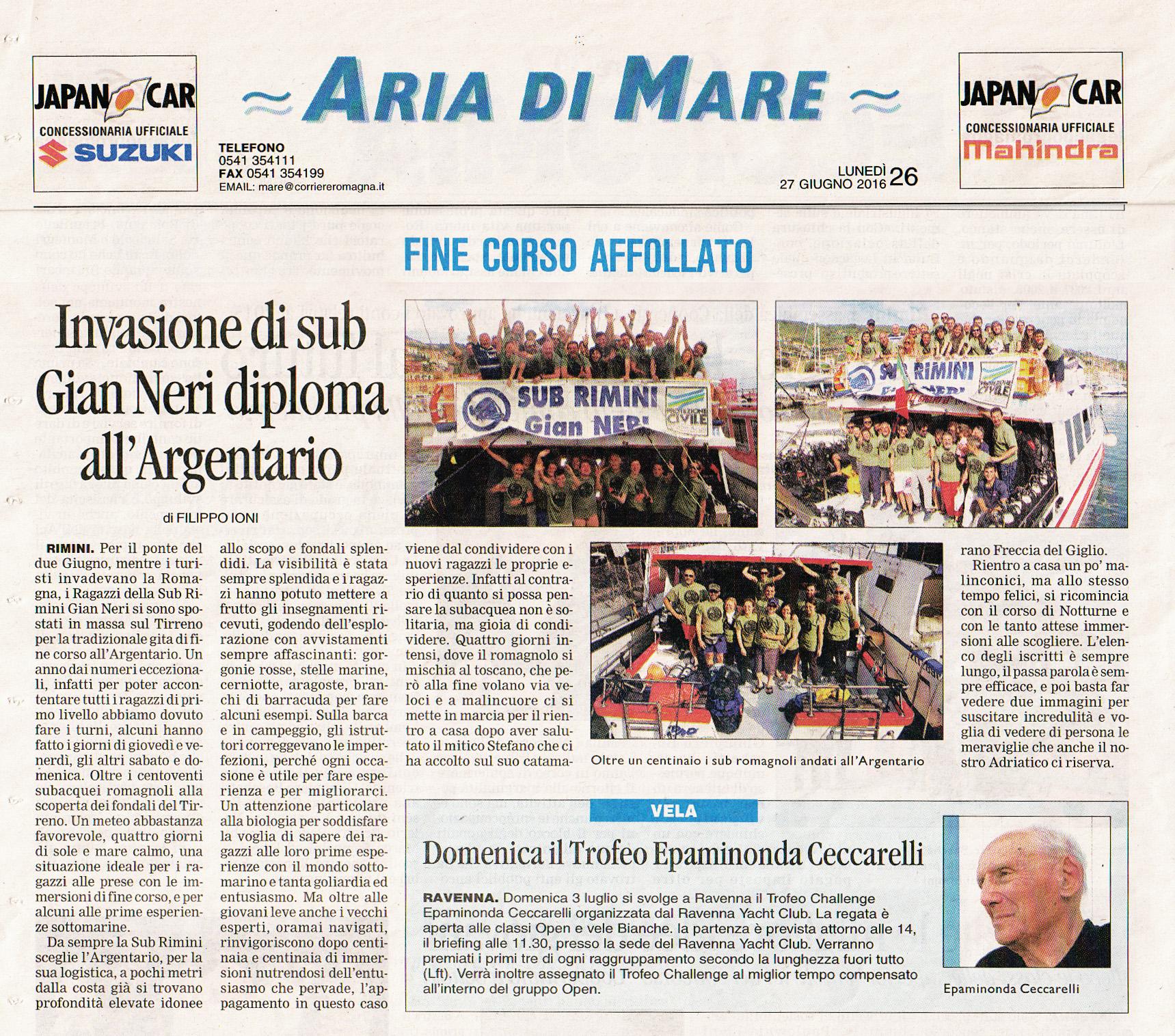 2016_06_27b_corriere