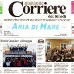 2016_11_07_corriere